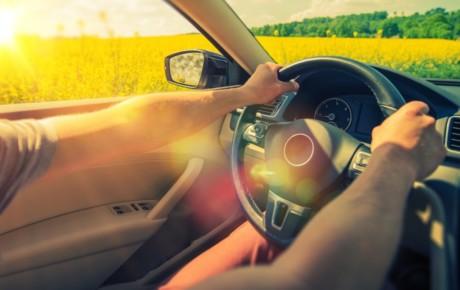 Como escolher um carro com seu estilo?